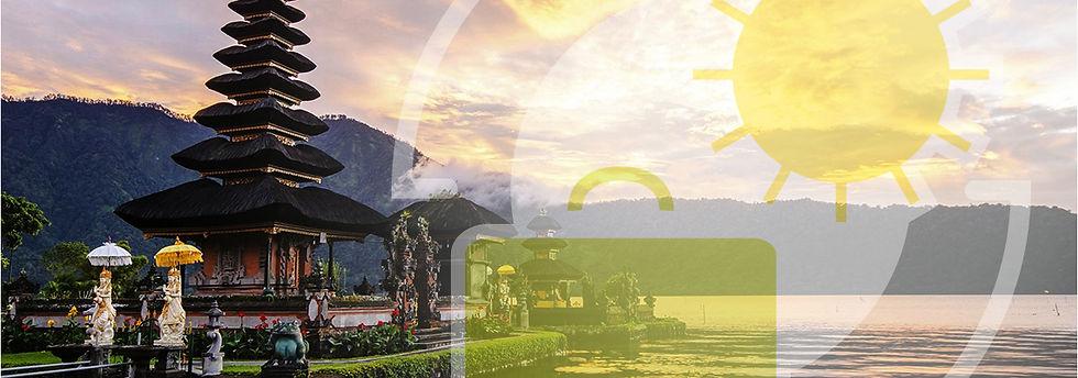 CORSI dal VIVO - banner BALI.jpg