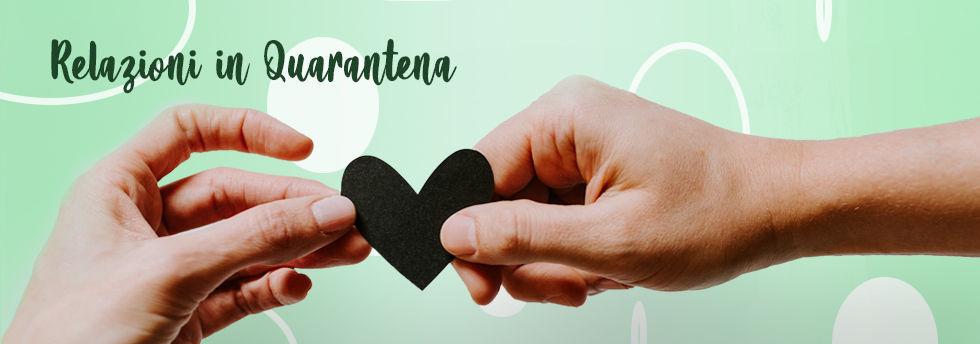 copertina sito - Corso ONLINE Relazioni