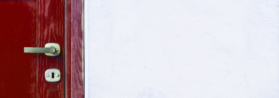 copertina sito - Corso ONLINE restart.jp