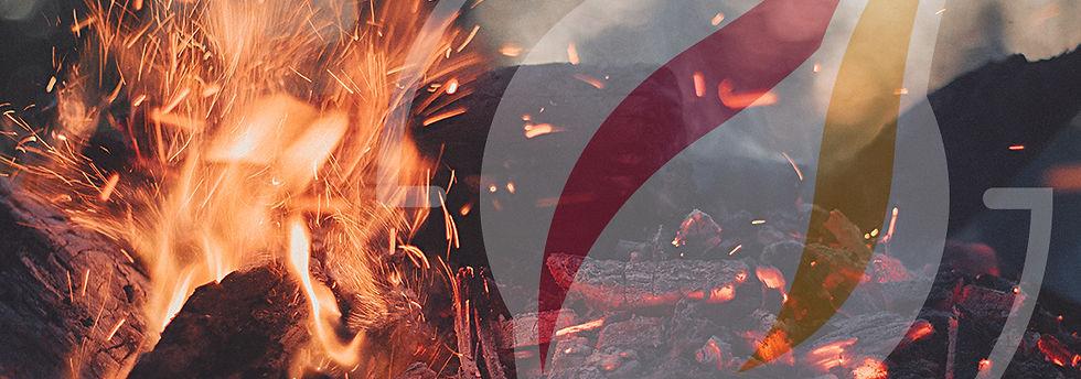CORSI dal VIVO - banner FUOCO.jpg