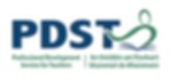 PDST logo.png