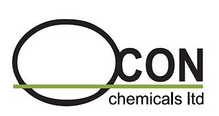 OCON.png