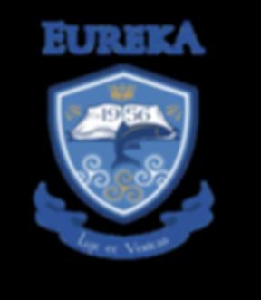Eureka%20logo_edited.png