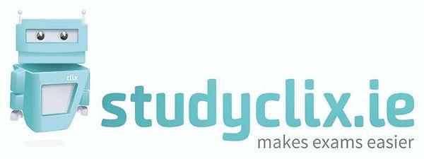 Study Clix.jpg