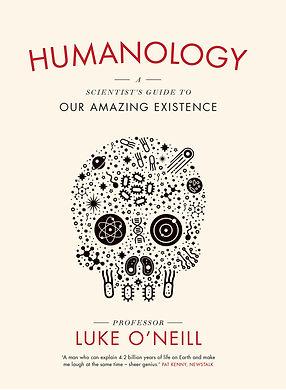Humanology.jpg