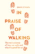 In praise of walking.png