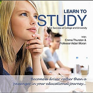 Learn to study.jpg