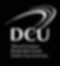 dcu_logo_stacked_black_white.png