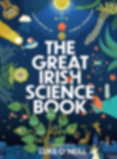 The Great Irish Science Book.jpg