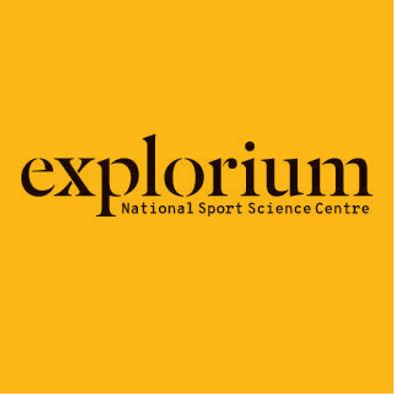 explorium-logo-1539609320030.jpg