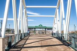 englewood bridge