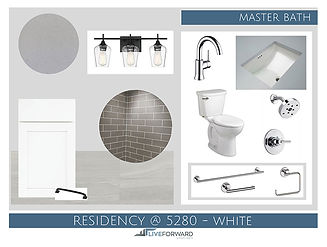 ABC master Bath White750.jpg
