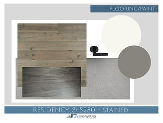 DEF Flooring stained750.jpg