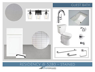 DEF Guest bath stained750.jpg