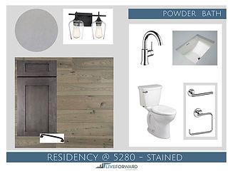 powder bath DEF stained750.jpg