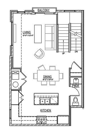 1280 Unit A 2nd floor.jpg