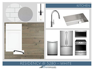 ABC Kitchen White750.jpg