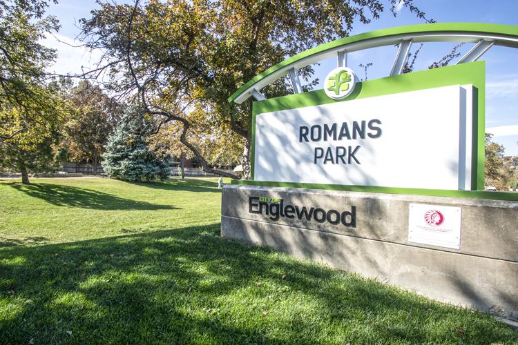 romans park