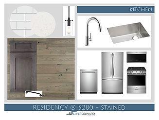 DEF Kitchen750.jpg