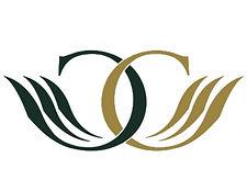 CCCC Logo - Transparent.jpg