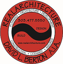 realarchitecturelogo 750.jpg