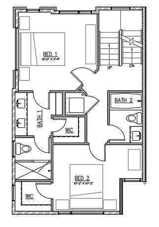 1280 unit a third level.jpg