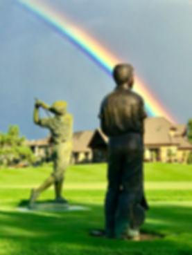 statue rainbow 2.JPG