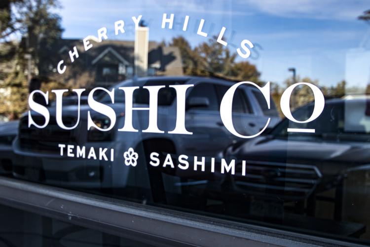 cherryhills sushi