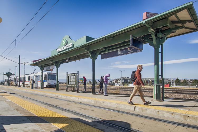 englewood light rail 2