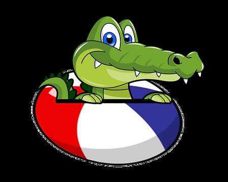 alligatortube.png