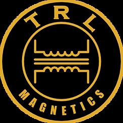 Logos TRL.png