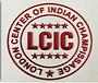 logo lcic.png