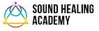 sound healing logo.png