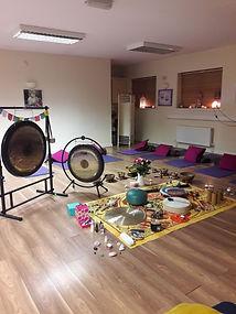 Sound Bath Studio3 Feb20.JPG