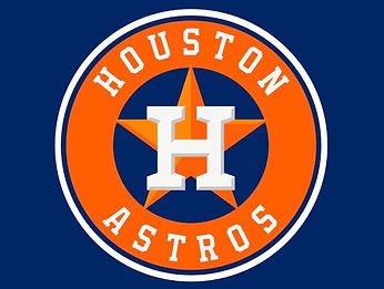 Astros-logo.jpg