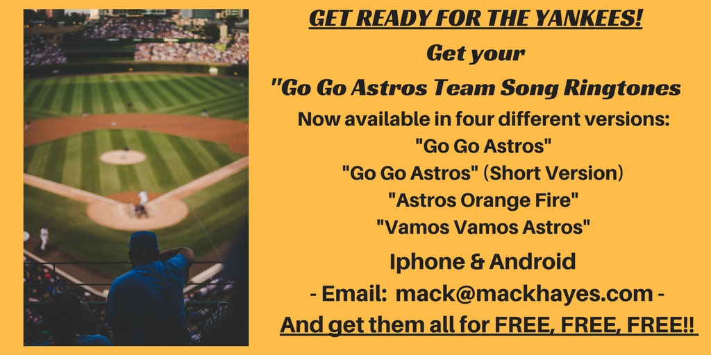 -Go Go Astros-Team Song (1)