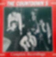 CD Cover Photo.jpg