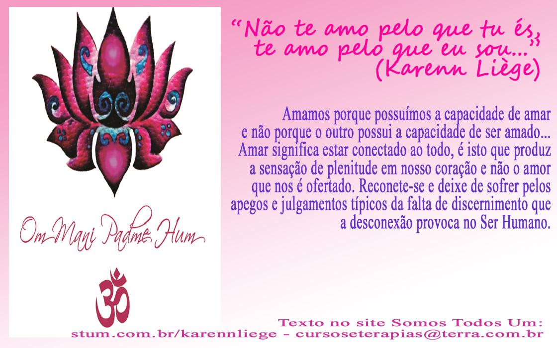 não_te_amo_pelo_que_és_copy.jpg