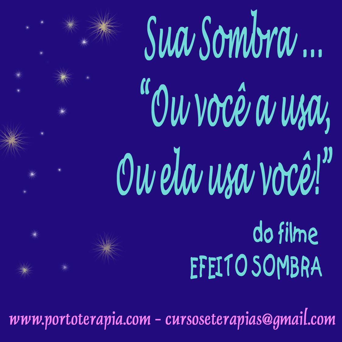 EFEITO SOMBRA.jpg