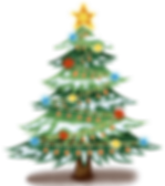 —Pngtree—christmas tree_1285281.png