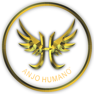 Anjo5.png