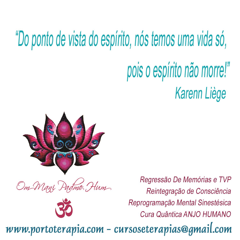 o_espirito_não_morre_copy.jpg