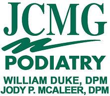Podiatry logo with both docs.jpg