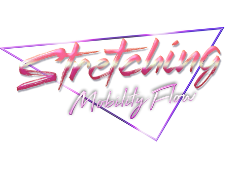 Stretching & Mobility Flow