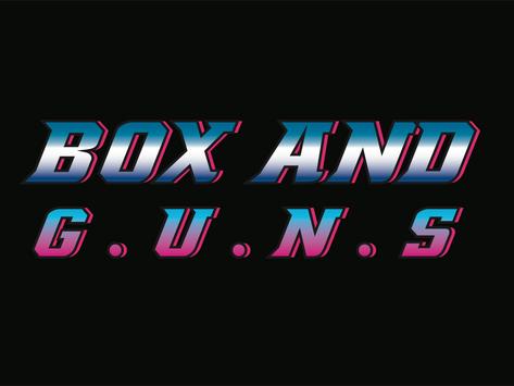 Box And Gun's