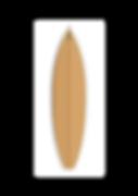 spearheadvee.PNG