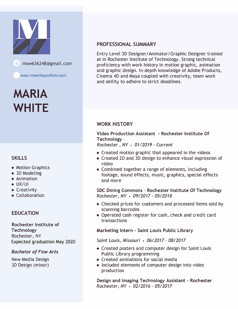 Resume_Page_1.png