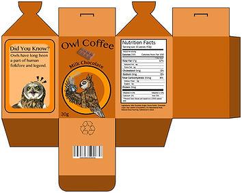 coffee box.jpg