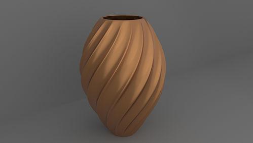 Final_Vase.jpg