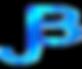 logojb2_edited_edited.png